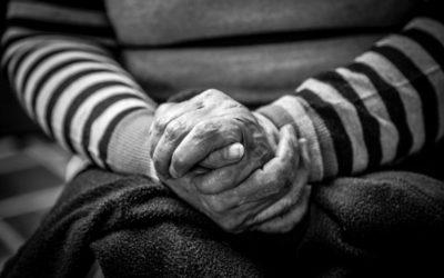 Een eeuw leven/Living a century 2